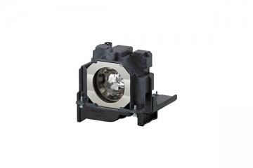 Лампа для проектора Panasonic ET-LAE300