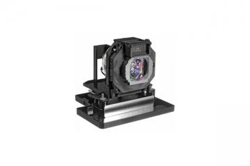 Лампа для проектора Panasonic ET-LAE4000