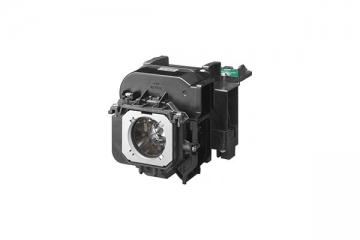 Лампа для проектора Panasonic ET-LAEF100