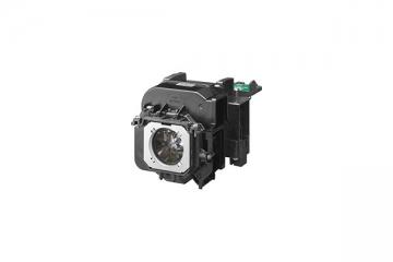 Лампа для проектора Panasonic ET-LAF100A