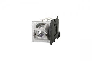 Лампа для проектора Panasonic ET-LAL320