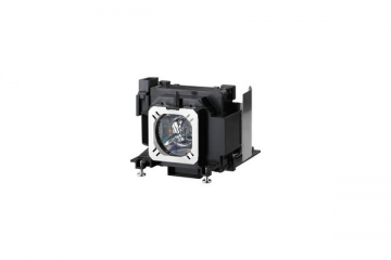 Лампа для проектора Panasonic ET-LAL330
