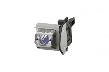 Лампа для проектора Panasonic ET-LAL331