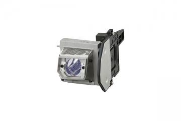 Лампа для проектора Panasonic ET-LAL340