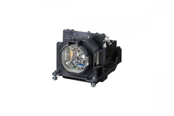 Лампа для проектора Panasonic ET-LAL500