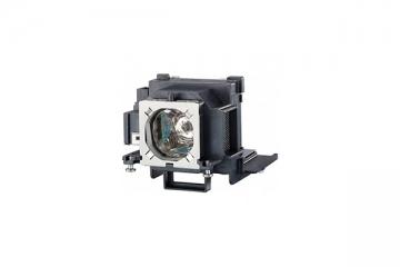 Лампа для проектора Panasonic ET-LAV100