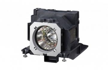 Лампа для проектора Panasonic ET-LAV200