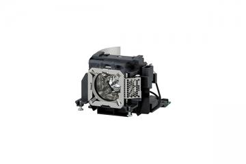 Лампа для проектора Panasonic ET-LAV300