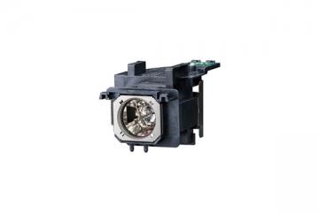 Лампа для проектора Panasonic ET-LAV400
