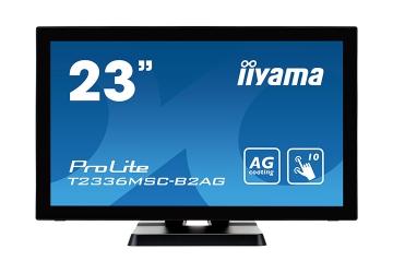 Монитор iiyama T2336MSC-B2AG
