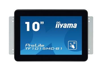 Монитор iiyama TF1015MC-B1