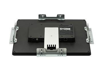 Монитор iiyama TF1515MC-B1