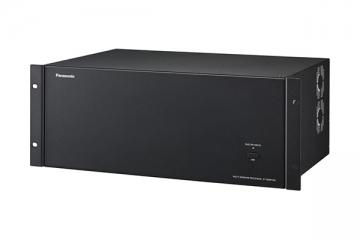 Мультиоконный процессор Panasonic ET-MWP100G