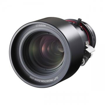 Объектив Panasonic ET-DLE250