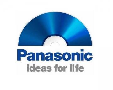 Panasonic ET-СUK10 (ПО для авторегулировки геометрии)