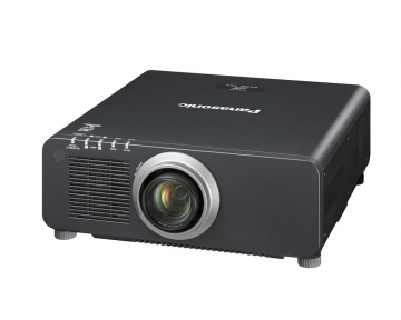 Проектор Panasonic PT-DX100EK