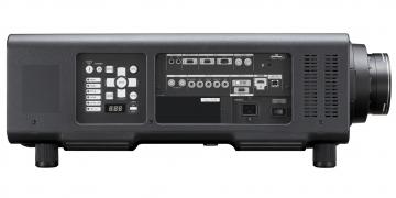 Проектор Panasonic PT-DZ21K2E