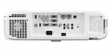 Проектор Panasonic PT-EZ57E