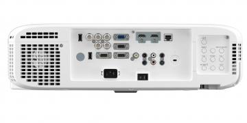 Проектор Panasonic PT-FZ570E