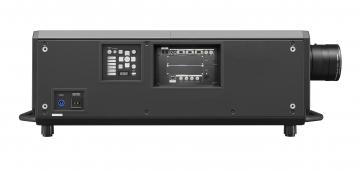 Проектор Panasonic PT-RQ32K