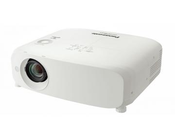 Проектор Panasonic PT-VX615NE