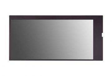 Прозрачная видеопанель LG 32WFC-B