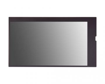 Прозрачная видеопанель LG 55WFB-N
