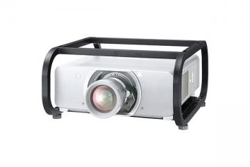 Рама Panasonic ET-PFD310