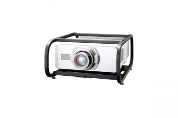 Рама Panasonic ET-PFD510