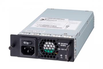 Резервный блок питания Panasonic ET-RPS100G
