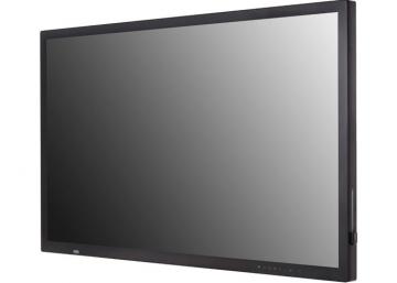 Сенсорная панель LG 65TC3D