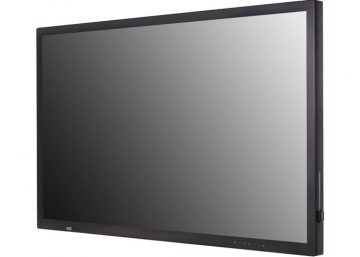 Сенсорная панель LG 75TC3D