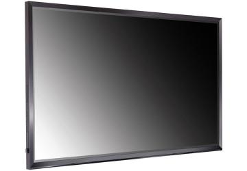 Сенсорная панель LG 86TR3D-B