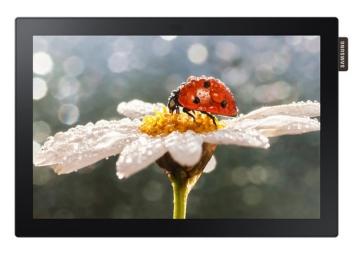 "Сенсорная панель Samsung DB10E-T, 10"""