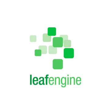 Software solutions leafengine HEAVY DUTY Plugin 11-20