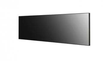 Видеопанель Ultra Stretch Signage LG 88BH7F