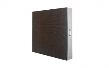 Светодиодный LED экран LED-VS F 10