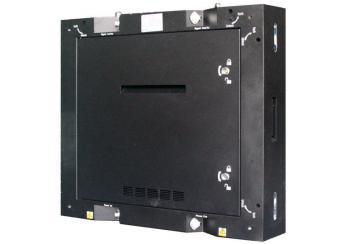 Светодиодный LED экран LED-VS FS 08