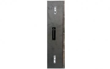 Светодиодный LED экран LED-VS FS 10