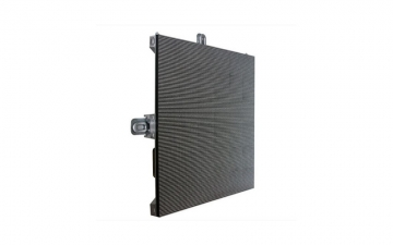 Светодиодный LED экран LED-VS RO 10