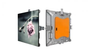 Светодиодный LED экран LED-VS ROD 10