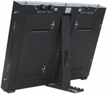 Светодиодный LED экран LED-VS S 10