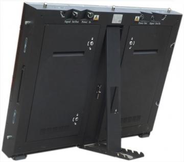 Светодиодный LED экран LED-VS S 16