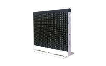 Светодиодный LED экран LED-VS SD 10