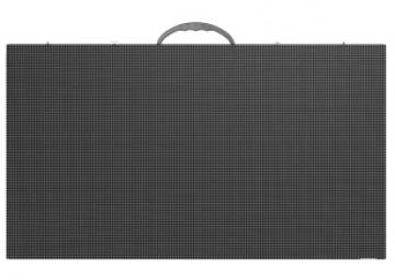 Светодиодный LED экран LED-VS UTV 1.8