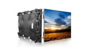 Светодиодный LED экран LED-VS V 04