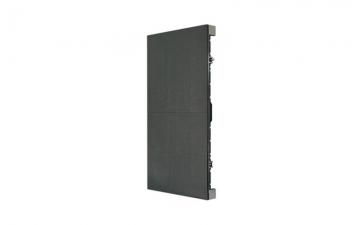 Светодиодный LED экран LED-VS XII 04