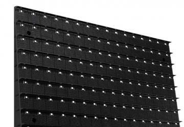 Светодиодный LED экран Samsung  P12