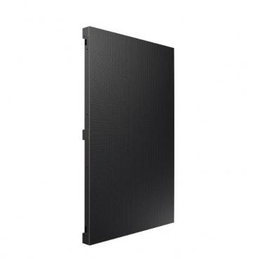 Светодиодный LED экран Samsung  P2.5 - ISF