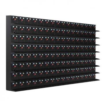 Светодиодный LED экран Samsung  P25